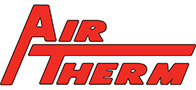 Call Air Therm Co., Inc. for reliable Heater repair in Savannah GA