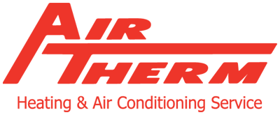 Air Therm Co., Inc., ready to service your Heater in Savannah GA